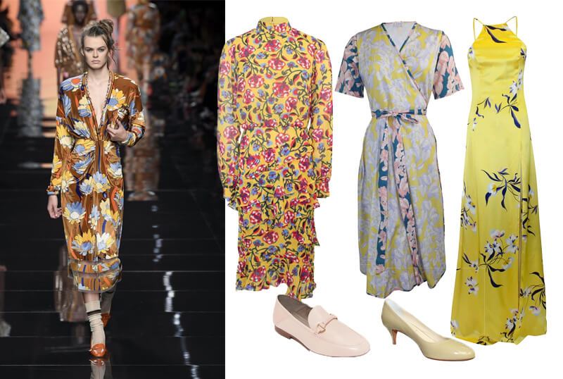 Cristopher Kane spring 2020 fashion runway. The spring summer 2020 trend forecast is here. Find spring 2020 fashion trends up to 90% off retail. Read about the Spring 2020 trends blog. How to wear the latest spring 2020 fashion trends. Shop Muse Outlet. International Shipping, 15% off your first order.