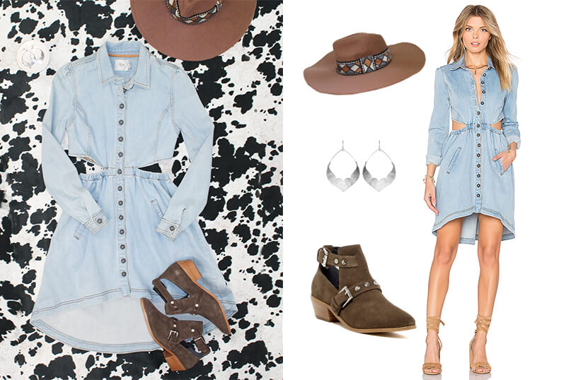 Muse Outlet: Shop Country Music Festival, Stagecoach & Rodeo Outfits up to 90% off  Shop Country Music Festival, Stagecoach & Rodeo Outfits on Sale at Muse Outlet. Get 15% Off Your First Order | Free Shipping on orders $35+ | International Shipping.