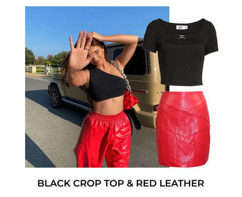 Shop Her Style: Kylie Jenner