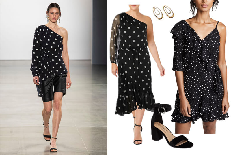 Elie Tahari spring fashion 2020 runway. The spring summer 2020 trend forecast is here. Find spring 2020 fashion trends up to 90% off retail. Read about the Spring 2020 trends blog. How to wear the latest spring 2020 fashion trends. Shop Muse Outlet. International Shipping, 15% off your first order.