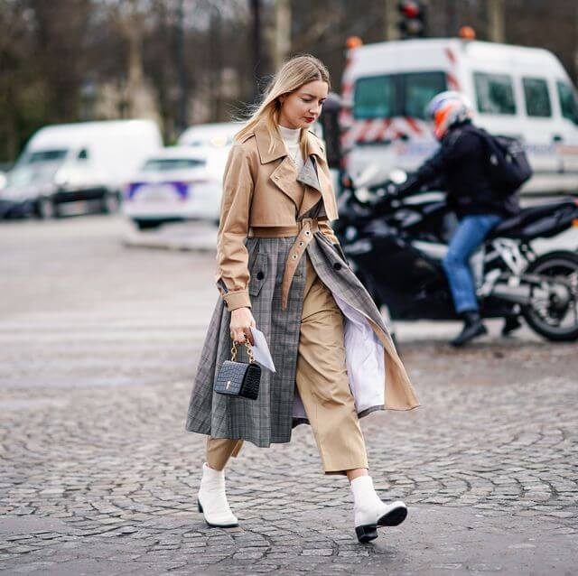 Biggest Trends for Fall 2020 - Top Styles for Fall/Winter