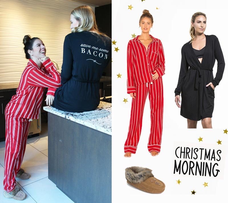 Muse Outlet: Christmas Day to Night Outfit Guide | Christmas Outfits | Hanukkah Outfits up to 90% off | Shop Christmas Day to Night Outfits on Sale at Muse Outlet. Get 25% Off Your First Order | Free Shipping on orders $35+ | International Shipping.