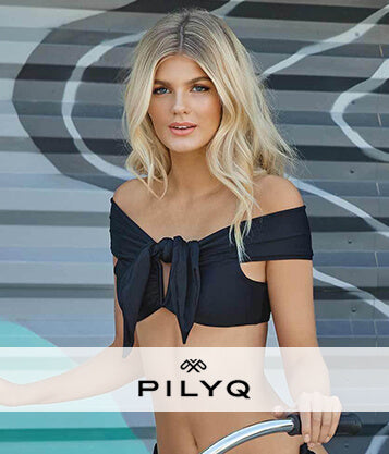 PilyQ Outlet: Shop PQ Swim up to 90% off