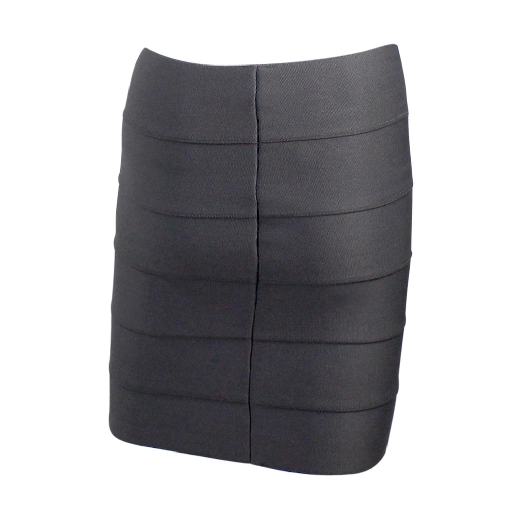 Pleasure Doing Business  Bandage Skirt Size  Muse Boutique Outlet | Shop Designer Clearance Skirts on Sale | Up to 90% Off Designer Fashion