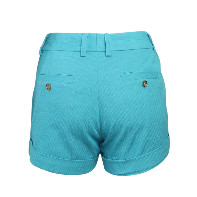 Annie Griffin  Gracie Short Size  Muse Boutique Outlet | Shop Designer Clearance Shorts on Sale | Up to 90% Off Designer Fashion