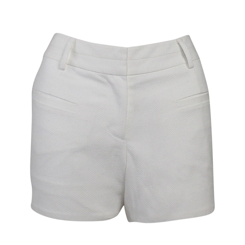 Annie Griffin  Lindy Short Size  Muse Boutique Outlet | Shop Designer Clearance Shorts on Sale | Up to 90% Off Designer Fashion