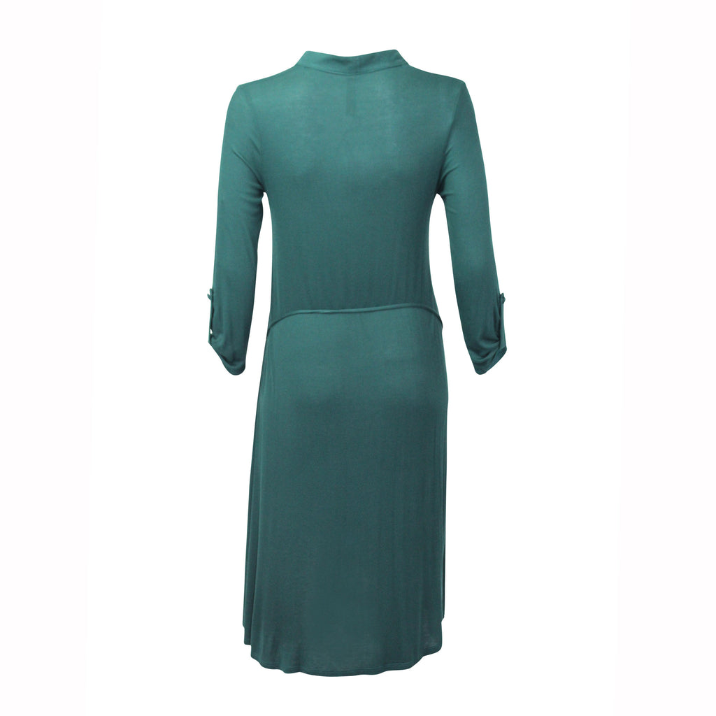 Rachel Pally  Archer Dress Size  Muse Boutique Outlet | Shop Designer Clearance Dresses on Sale | Up to 90% Off Designer Fashion
