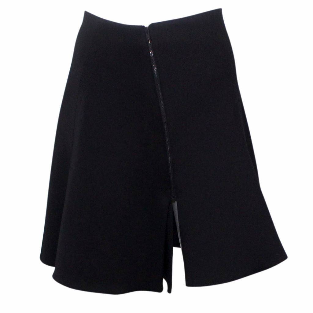 Hunter Bell  Oliver Asymmetric Skirt Size  Muse Boutique Outlet | Shop Designer Clearance Skirts on Sale | Up to 90% Off Designer Fashion