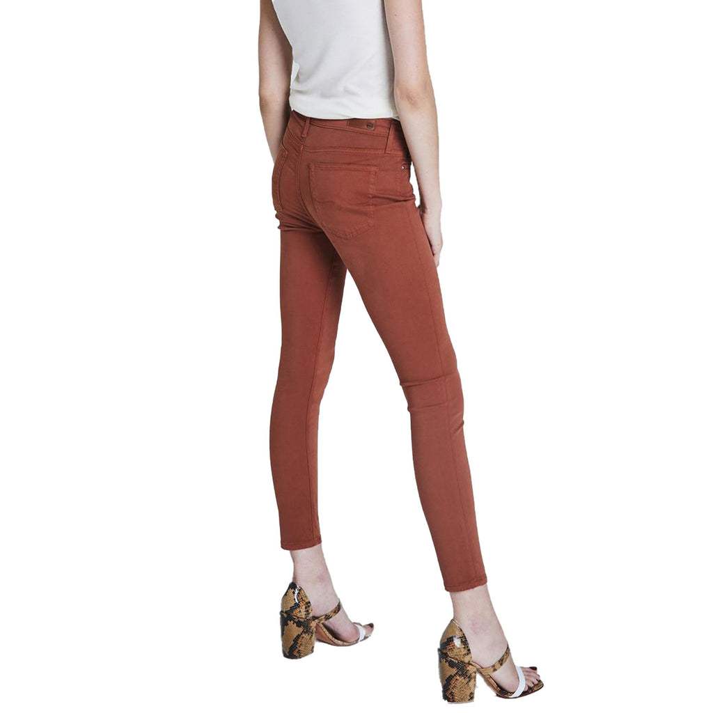 AG  Farrah Ankle Pant Size  Muse Boutique Outlet | Shop Designer Denim Pants on Sale | Up to 90% Off Designer Fashion