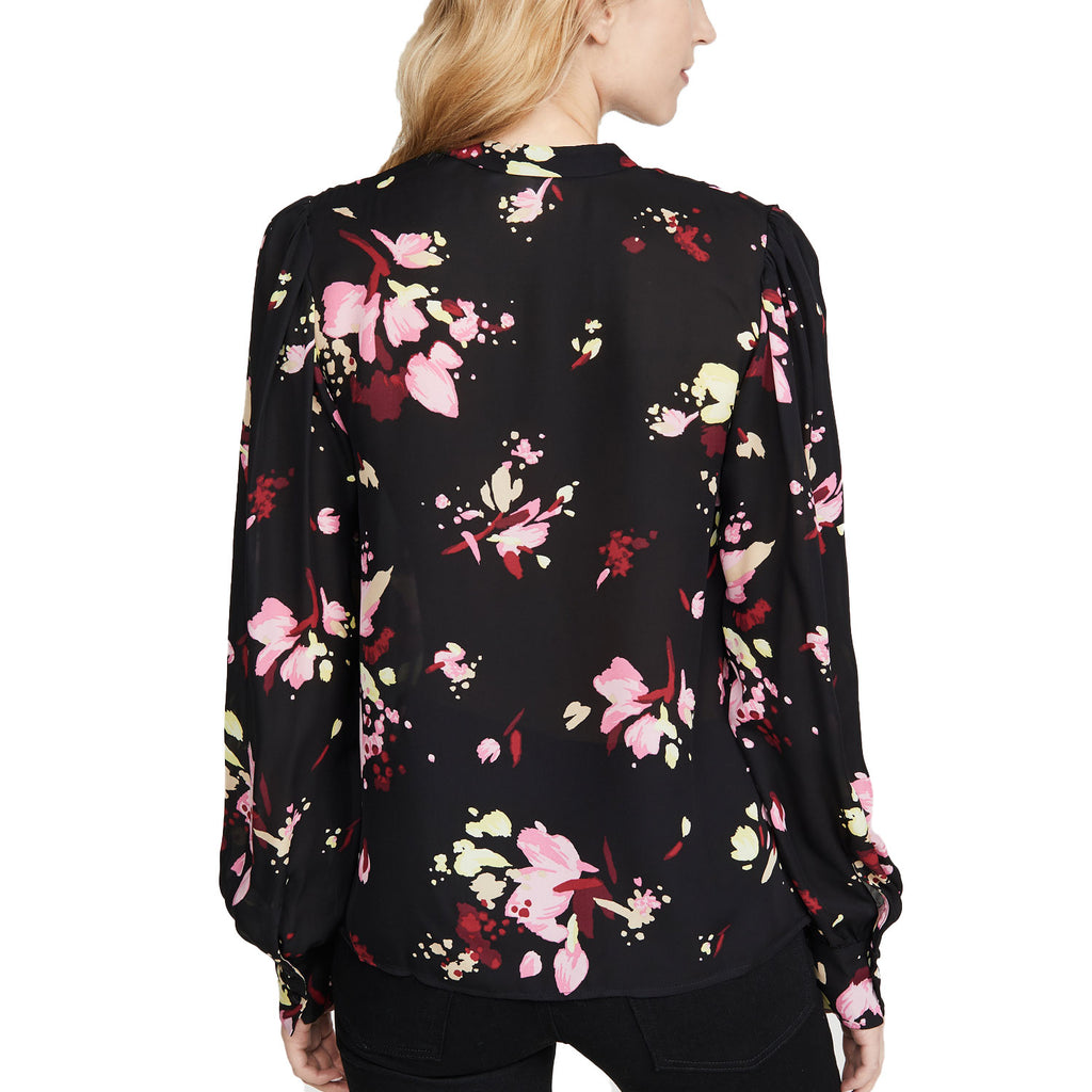 A.L.C.  Rivera Floral Top Size  Muse Boutique Outlet | Shop Designer Blouses on Sale | Up to 90% Off Designer Fashion