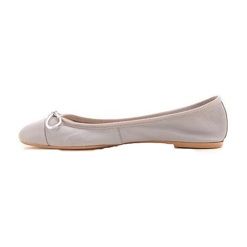 Anna Baiguera  Annechic Ballerina Flat Size  Muse Boutique Outlet | Shop Designer Flats on Sale | Up to 90% Off Designer Fashion