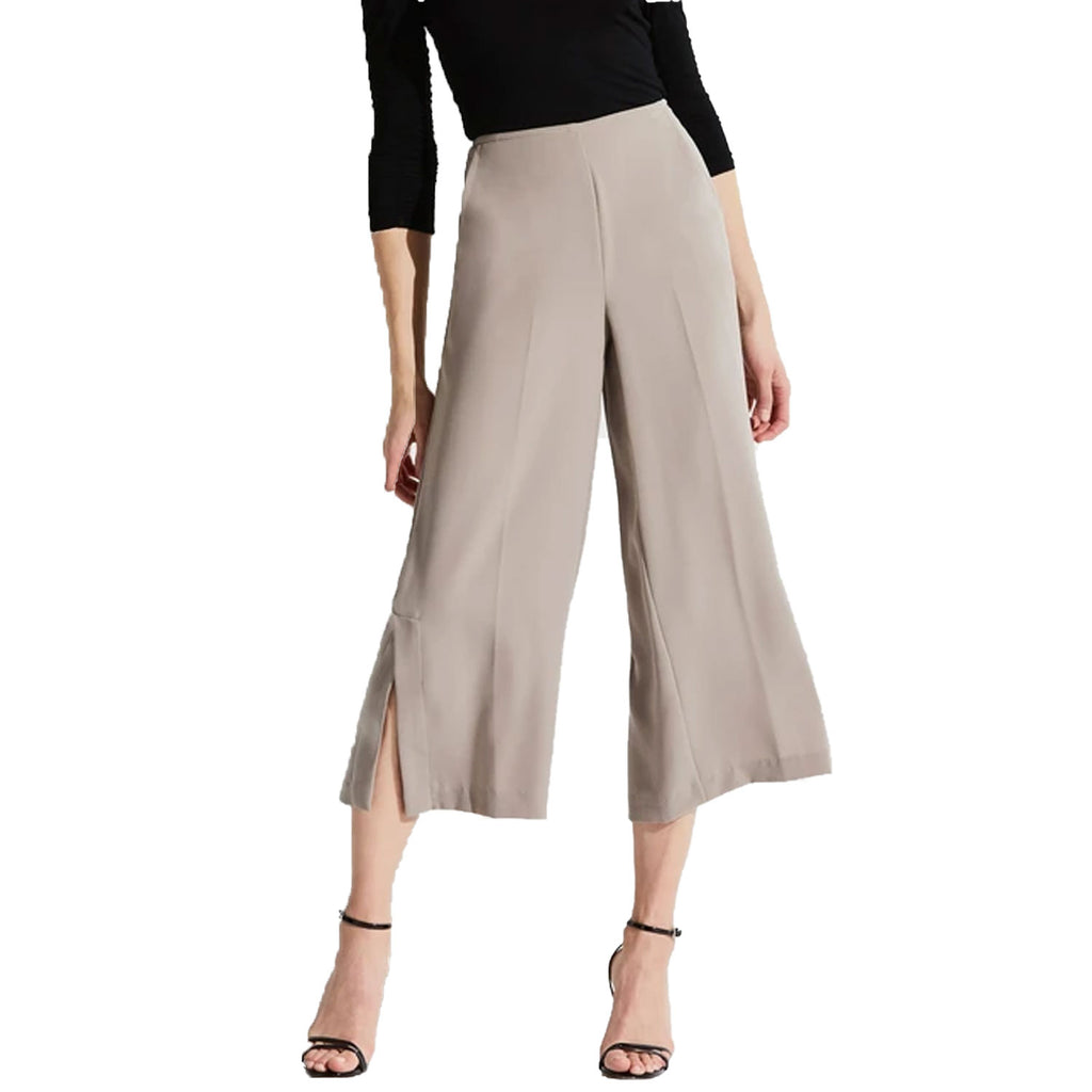 Bailey 44 Driftwood Sabrina Wide Leg Pant Size 2 Muse Boutique Outlet | Shop Designer Pant on Sale | Up to 90% Off Designer Fashion