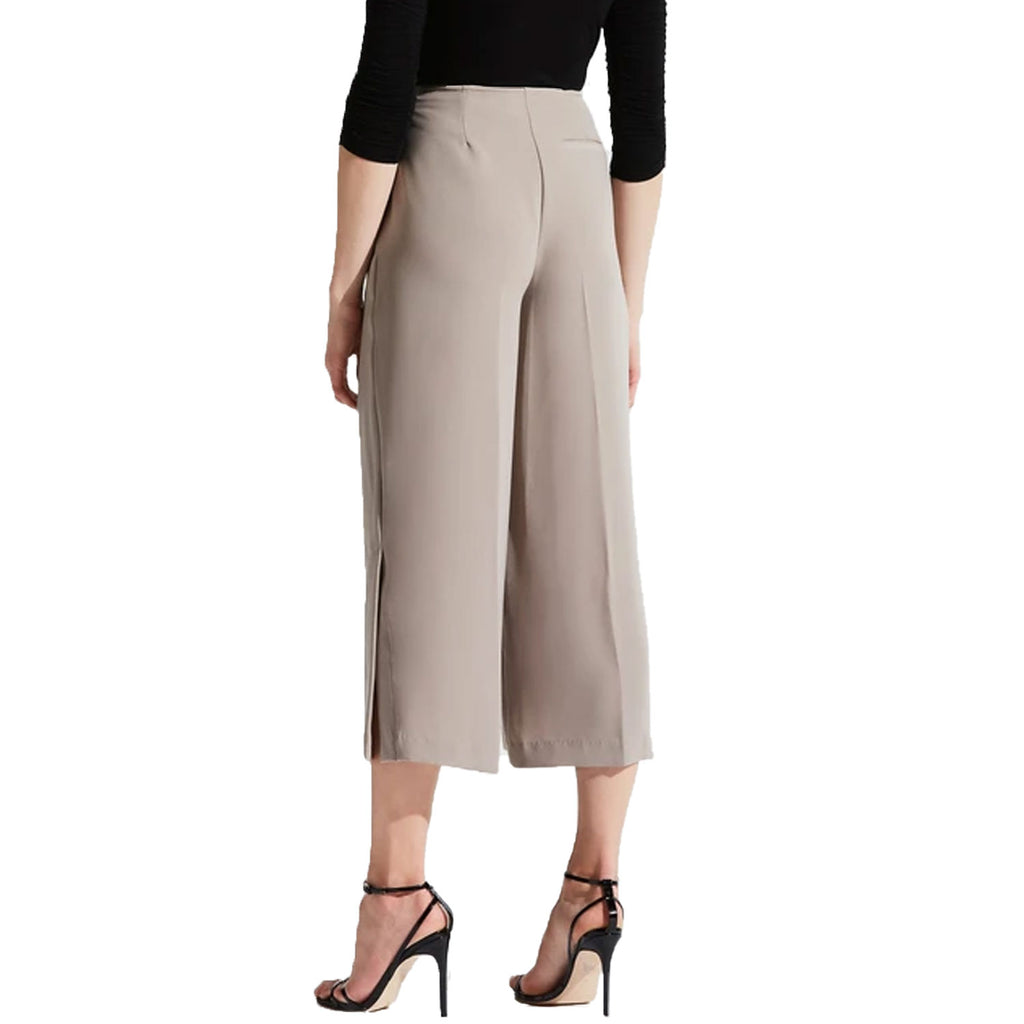 Bailey 44  Sabrina Wide Leg Pant Size  Muse Boutique Outlet | Shop Designer Pant on Sale | Up to 90% Off Designer Fashion