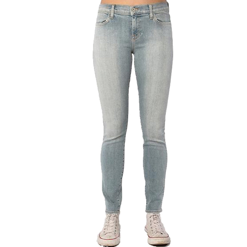 Baldwin Skylight Sophia Skinny Jeans Size 24 Muse Boutique Outlet | Shop Designer Denim Pants on Sale | Up to 90% Off Designer Fashion