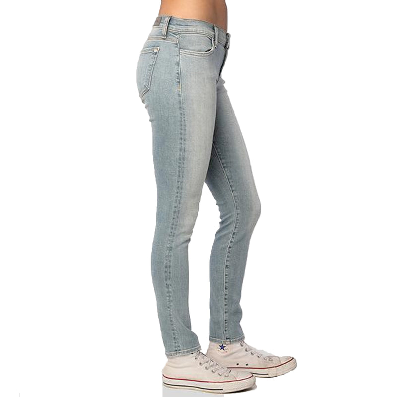 Baldwin  Sophia Skinny Jeans Size  Muse Boutique Outlet | Shop Designer Denim Pants on Sale | Up to 90% Off Designer Fashion