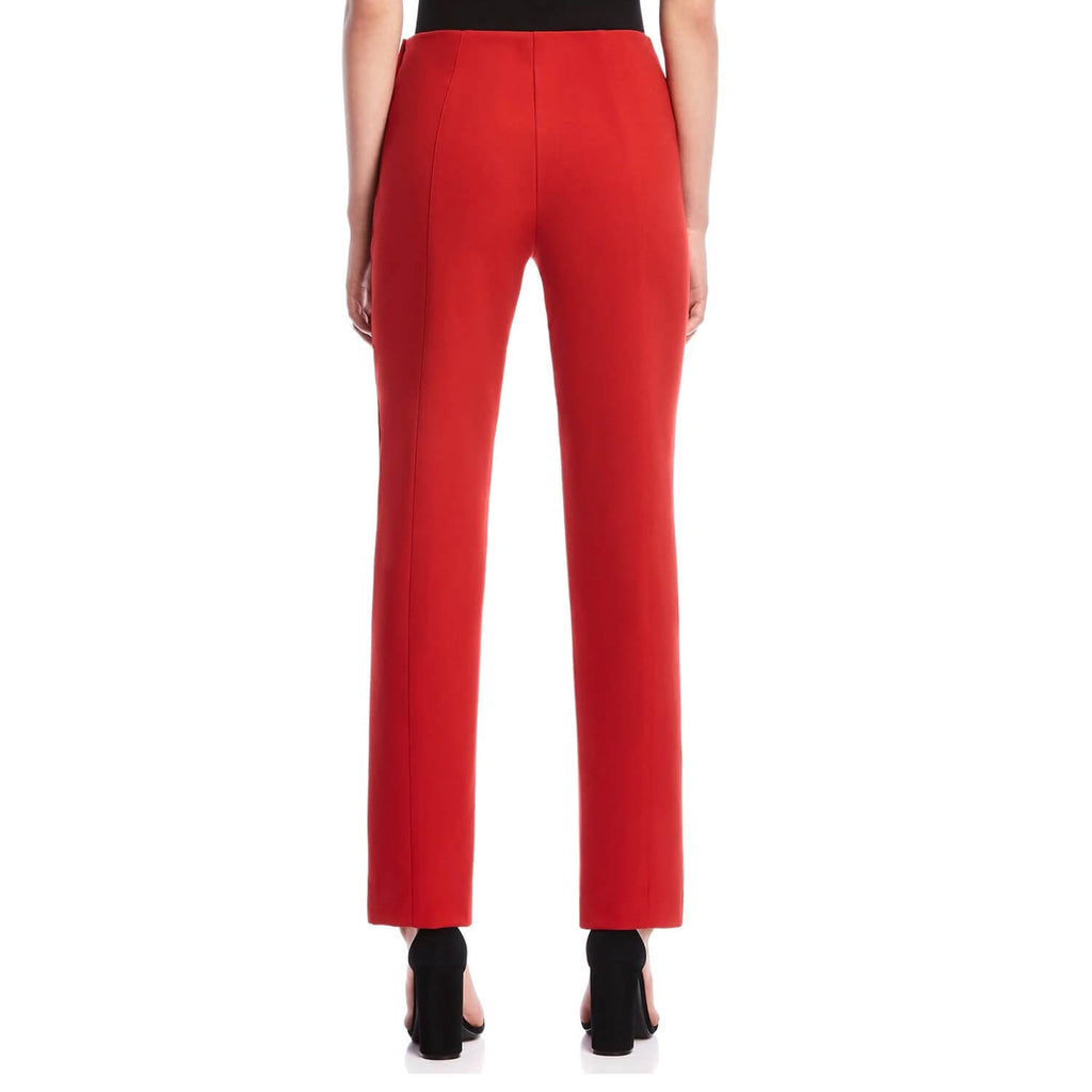 Bailey 44  High Rise Claud Trouser Size  Muse Boutique Outlet | Shop Designer Pant on Sale | Up to 90% Off Designer Fashion