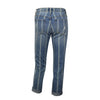 Billy T  Striped Jeans Size  Muse Boutique Outlet | Shop Designer Denim Pants on Sale | Up to 90% Off Designer Fashion