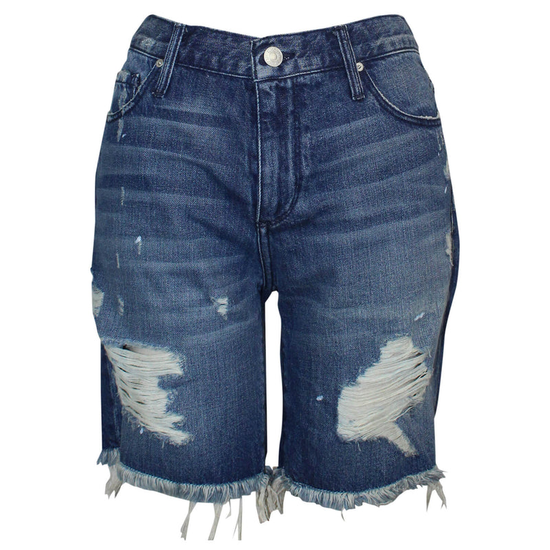 Black Orchid Falling Skies Harper Boy Short Size 26 Muse Boutique Outlet | Shop Designer Shorts on Sale | Up to 90% Off Designer Fashion