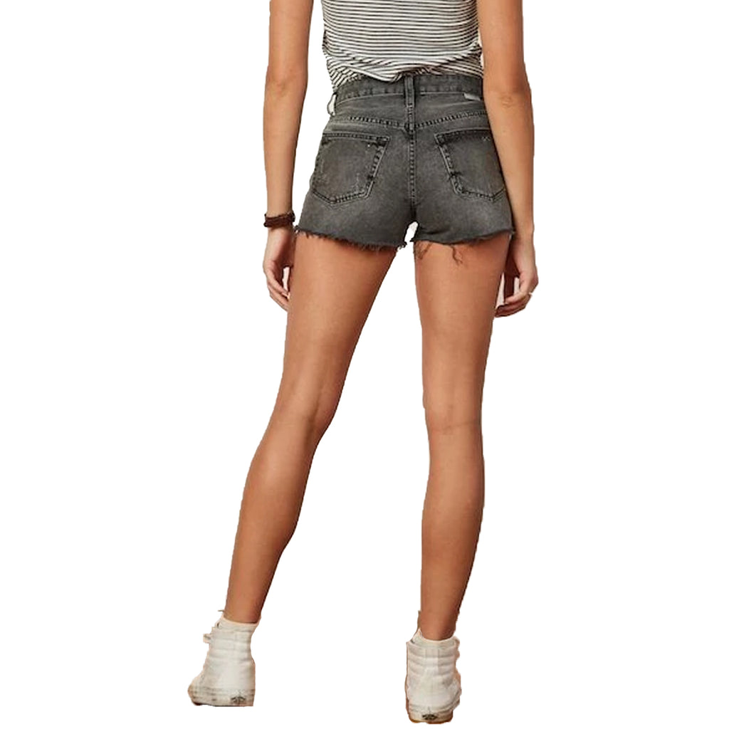 Boyish  Cody Denim Shorts Size  Muse Boutique Outlet | Shop Designer Shorts on Sale | Up to 90% Off Designer Fashion