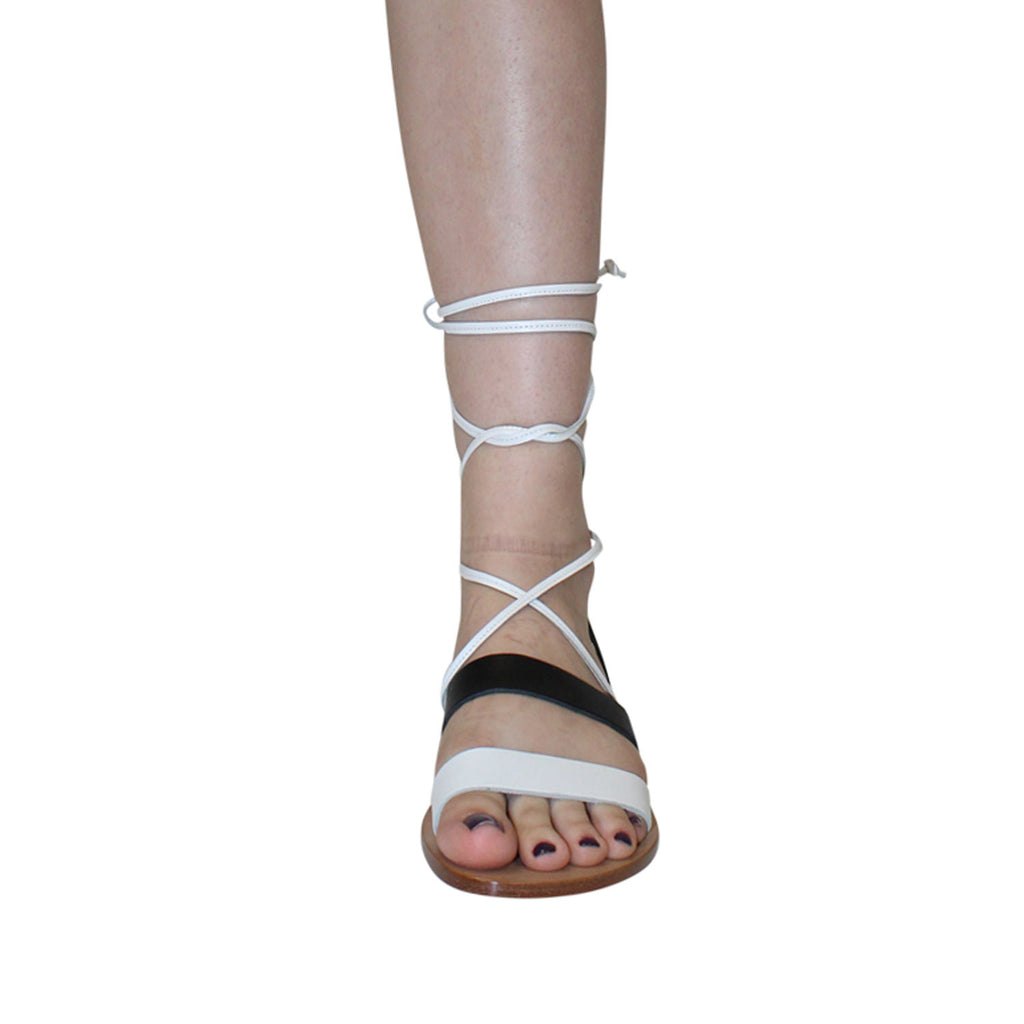 Capri Positano  Itama Sandal Size  Muse Boutique Outlet | Shop Designer Sandals on Sale | Up to 90% Off Designer Fashion