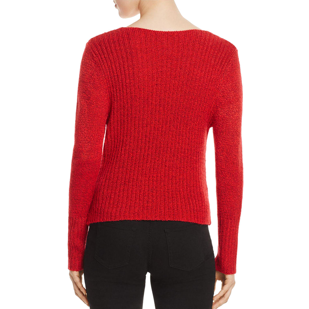 C/Meo Collective  Evolution Crossover Sweater Size  Muse Boutique Outlet | Shop Designer Sweaters on Sale | Up to 90% Off Designer Fashion