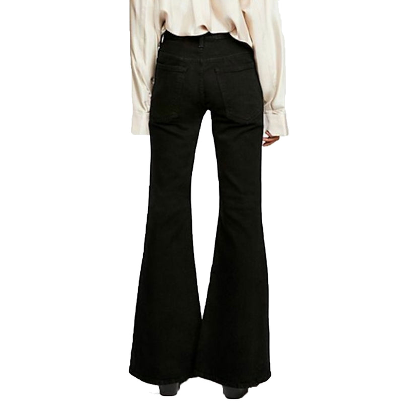 Citizens of Humanity  Chloe Mid Rise Super Flare Jean Size  Muse Boutique Outlet | Shop Designer Denim Pants on Sale | Up to 90% Off Designer Fashion
