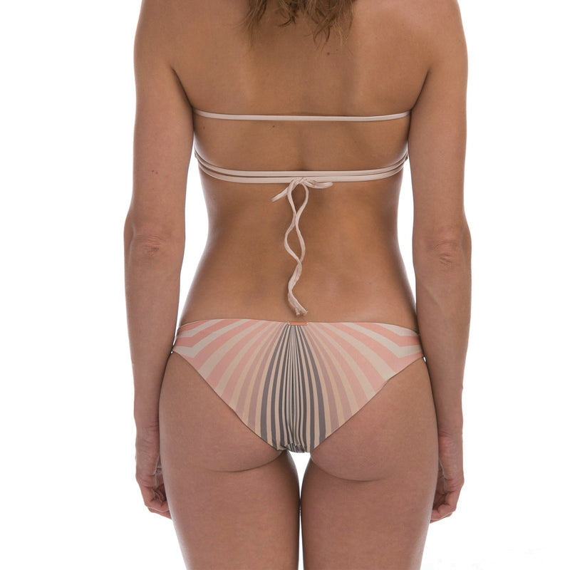Cali Dreaming  Pandora Bikini Bottom Size  Muse Boutique Outlet | Shop Designer Swimwear on Sale | Up to 90% Off Designer Fashion
