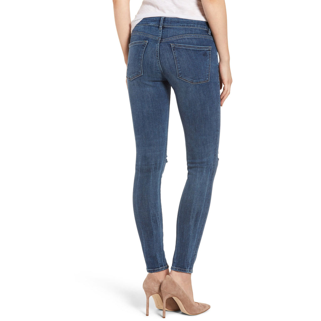 DL1961  Emma Ripped Power Legging Jean Size  Muse Boutique Outlet | Shop Designer Denim Pants on Sale | Up to 90% Off Designer Fashion