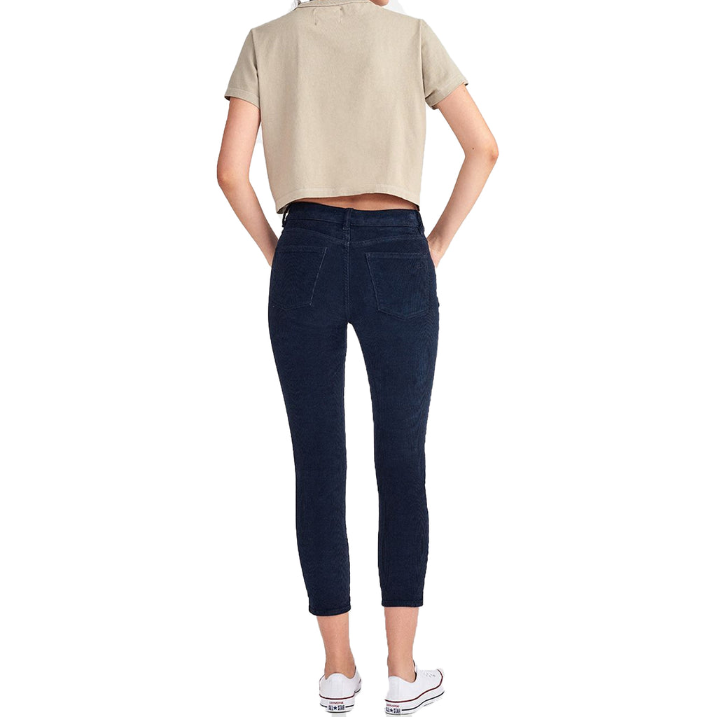DL1961  Farrow Corduroy Skinny Jeans Size  Muse Boutique Outlet | Shop Designer Denim Pants on Sale | Up to 90% Off Designer Fashion