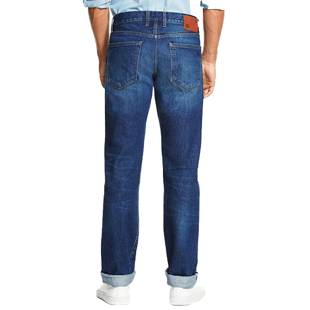 DL1961  Carter Selvage Teddy Jean Size  Muse Boutique Outlet | Shop Designer mensDenim Pants on Sale | Up to 90% Off Designer Fashion