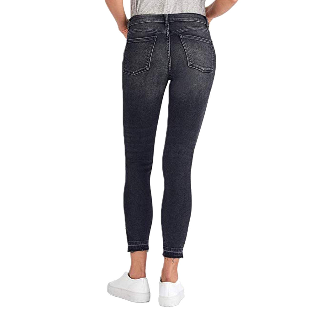 DL1961  Chrissy Ultra High Rise Skinny Jean Size  Muse Boutique Outlet | Shop Designer Denim Pants on Sale | Up to 90% Off Designer Fashion