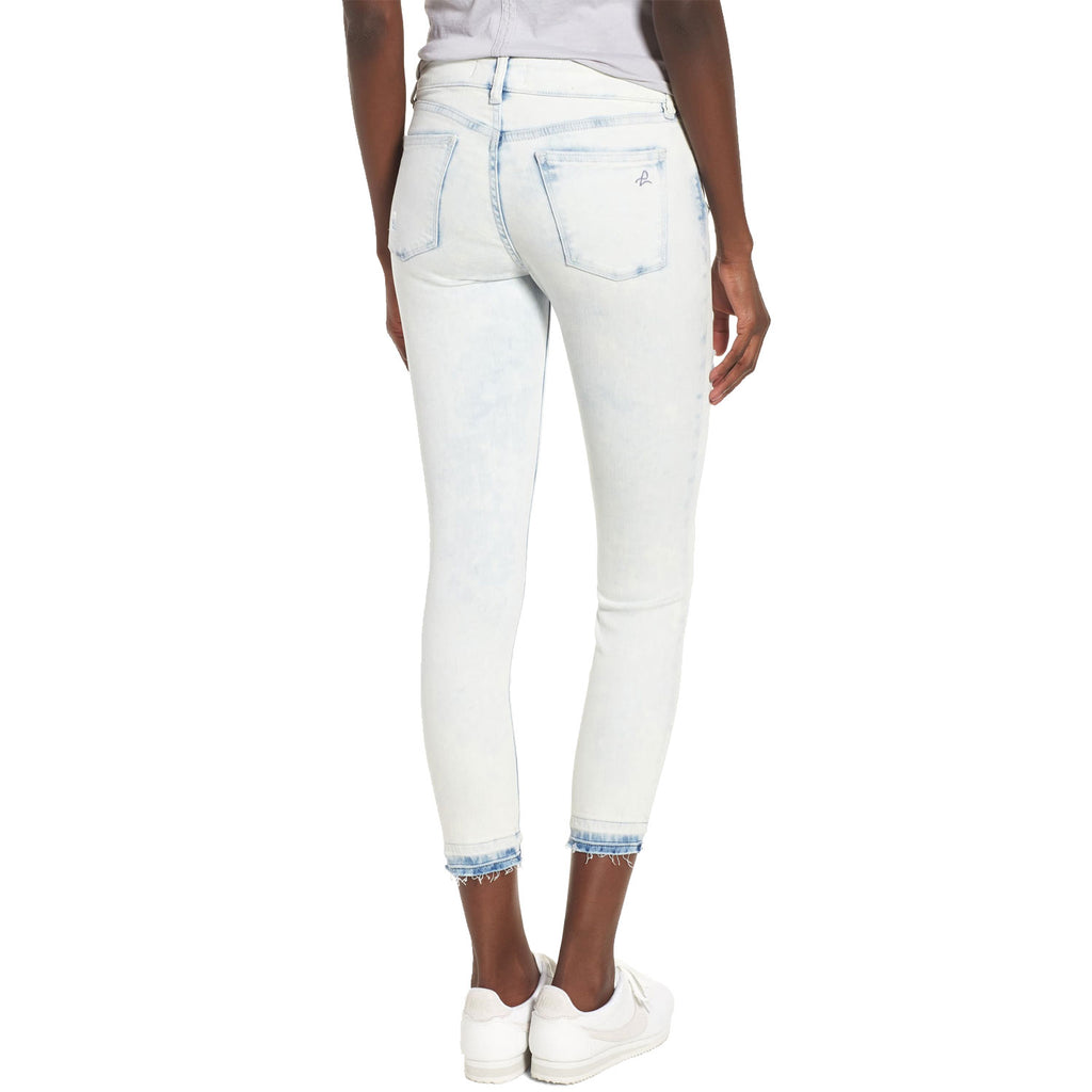DL1961  Florence Instasculpt Crop Skinny Jean Size  Muse Boutique Outlet | Shop Designer Denim Pants on Sale | Up to 90% Off Designer Fashion