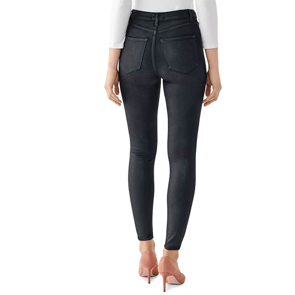 DL1961  Chrissy Ultra Skinny Jean Size  Muse Boutique Outlet | Shop Designer Denim Pants on Sale | Up to 90% Off Designer Fashion