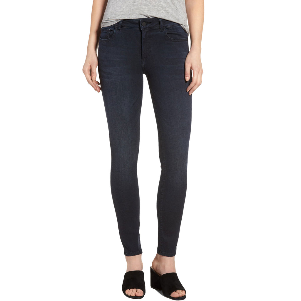 DL1961 Macon Emma Power Legging Jean Size 31 Muse Boutique Outlet | Shop Designer Denim Pants on Sale | Up to 90% Off Designer Fashion