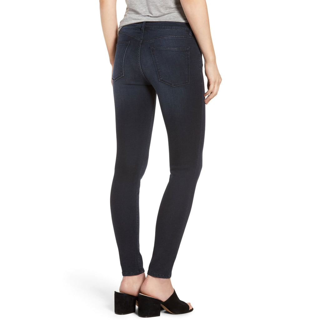 DL1961  Emma Power Legging Jean Size  Muse Boutique Outlet | Shop Designer Denim Pants on Sale | Up to 90% Off Designer Fashion
