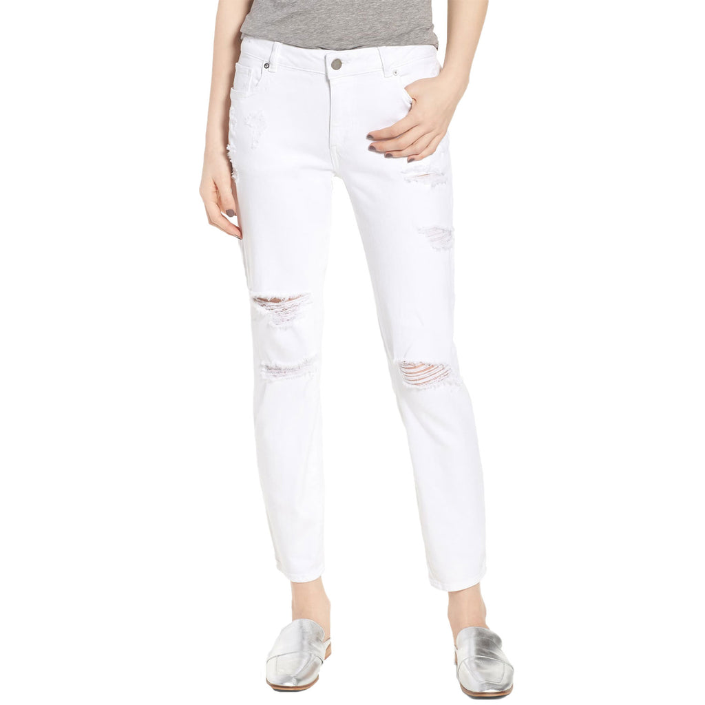 DL1961 Cupertino Davis Girlfriend Jean Size 29 Muse Boutique Outlet | Shop Designer Denim Pants on Sale | Up to 90% Off Designer Fashion