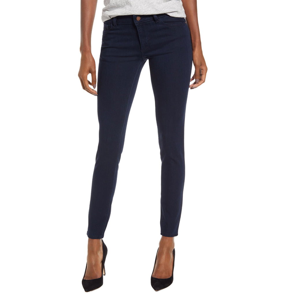 DL1961 Stowe Emma Skinny Jean Size 26 Muse Boutique Outlet | Shop Designer Denim Pants on Sale | Up to 90% Off Designer Fashion