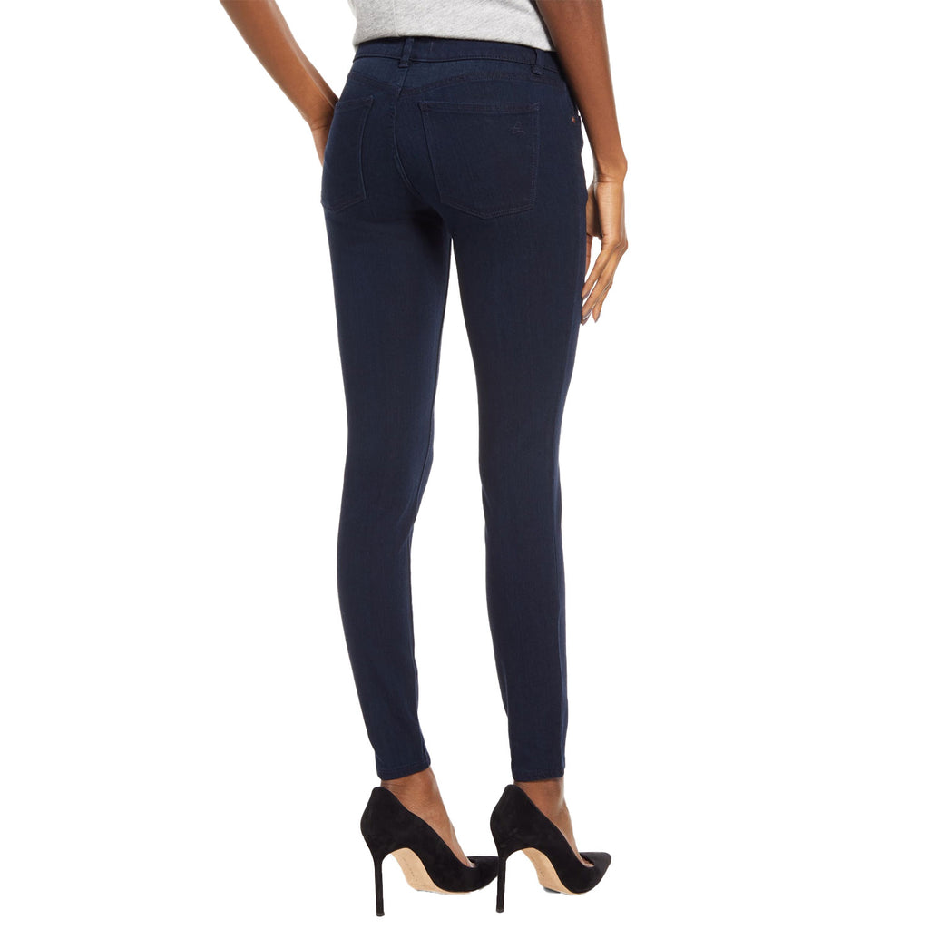 DL1961  Emma Skinny Jean Size  Muse Boutique Outlet | Shop Designer Denim Pants on Sale | Up to 90% Off Designer Fashion