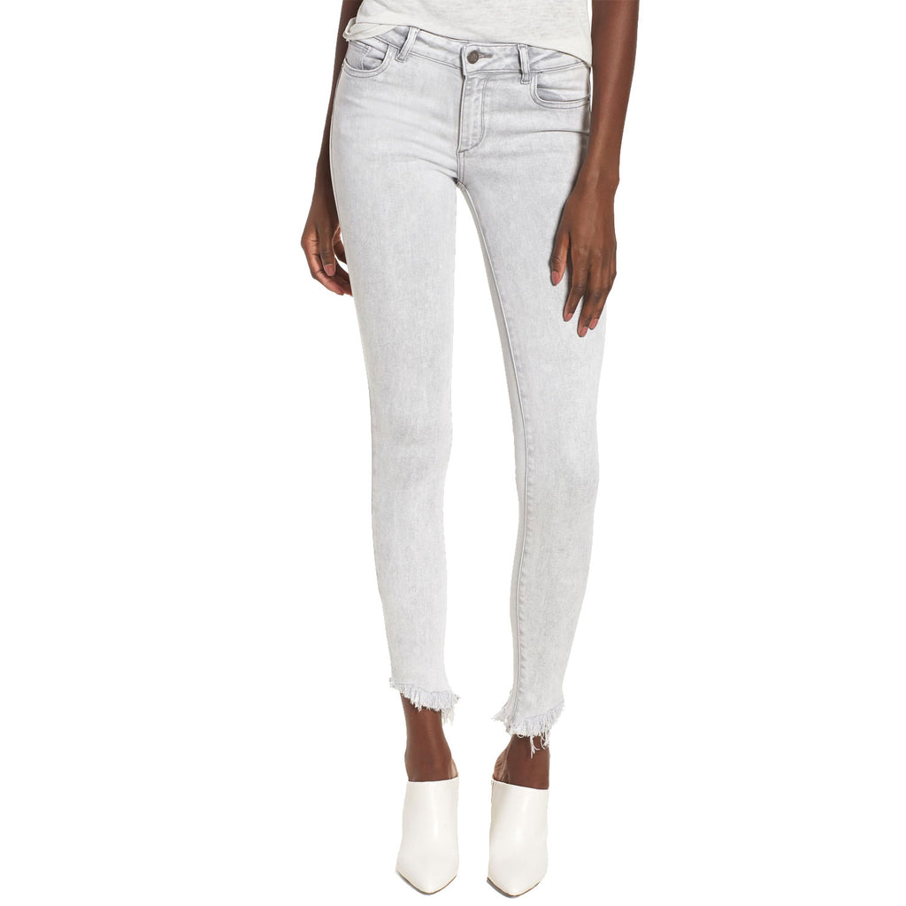 DL1961 Marlin Emma Power Legging Size 31 Muse Boutique Outlet | Shop Designer Denim Pants on Sale | Up to 90% Off Designer Fashion