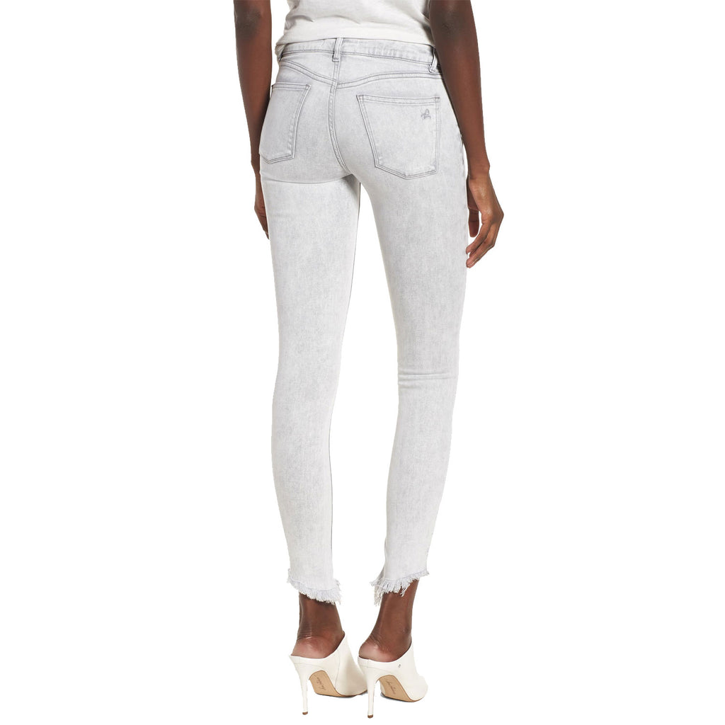 DL1961  Emma Power Legging Size  Muse Boutique Outlet | Shop Designer Denim Pants on Sale | Up to 90% Off Designer Fashion