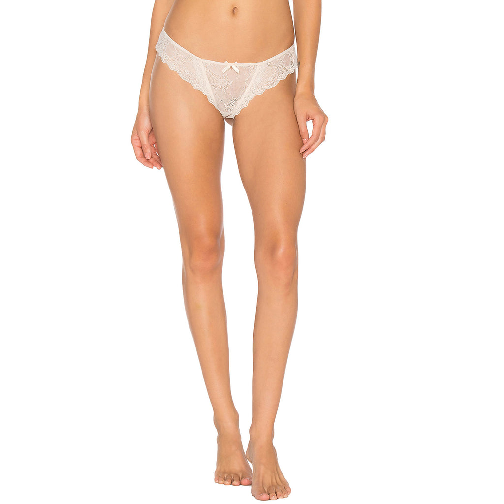 Eberjey Multi Nightingale Thong Size Large Muse Boutique Outlet | Shop Designer Clearance Accessories on Sale | Up to 90% Off Designer Fashion