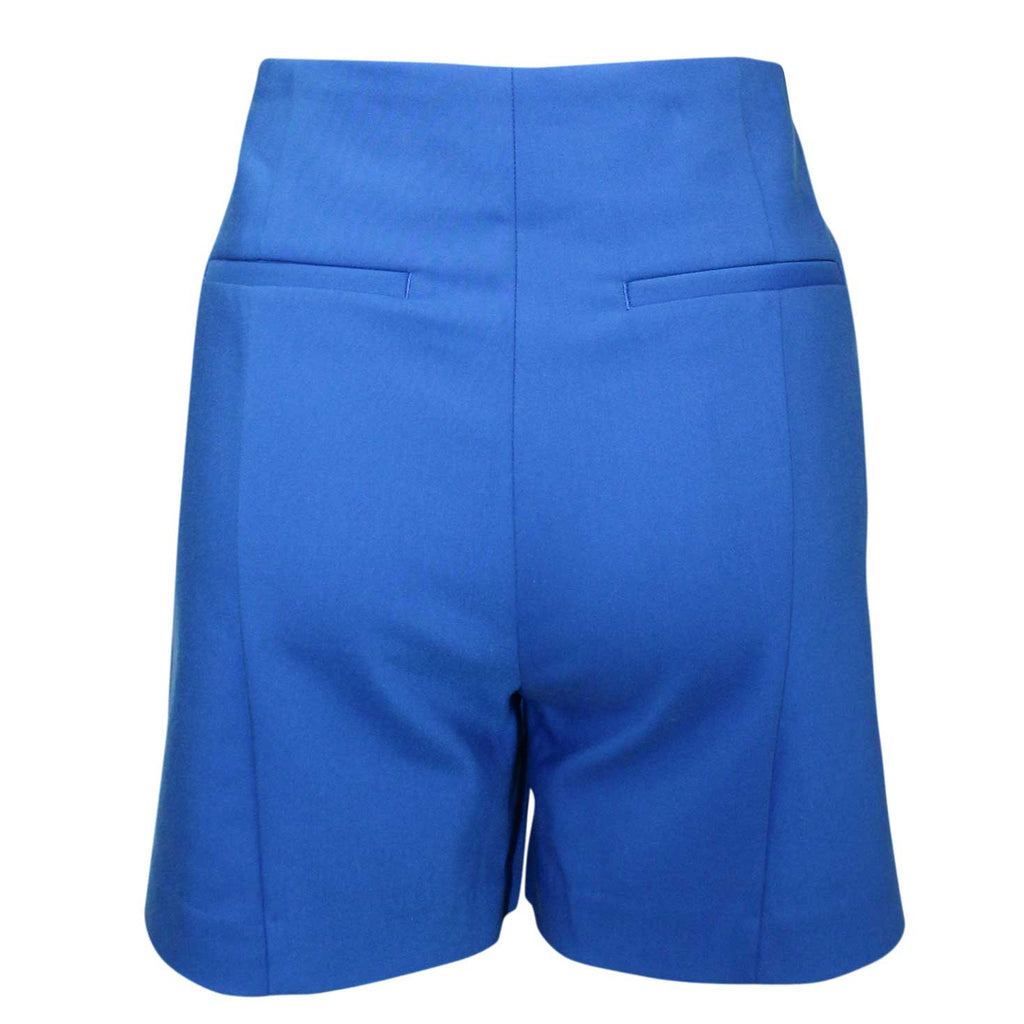 Ecru  Swift Shorts Size  Muse Boutique Outlet | Shop Designer Clearance Shorts on Sale | Up to 90% Off Designer Fashion