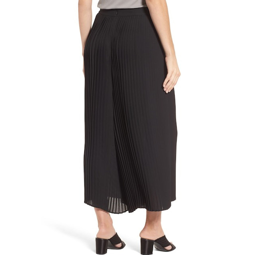 Eileen Fisher  Wide Leg Ankle Pants Size  Muse Boutique Outlet | Shop Designer Pant on Sale | Up to 90% Off Designer Fashion