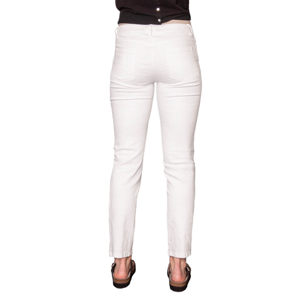 Elliot Lauren  Stretch Skinny Jean Size  Muse Boutique Outlet | Shop Designer Denim Pants on Sale | Up to 90% Off Designer Fashion