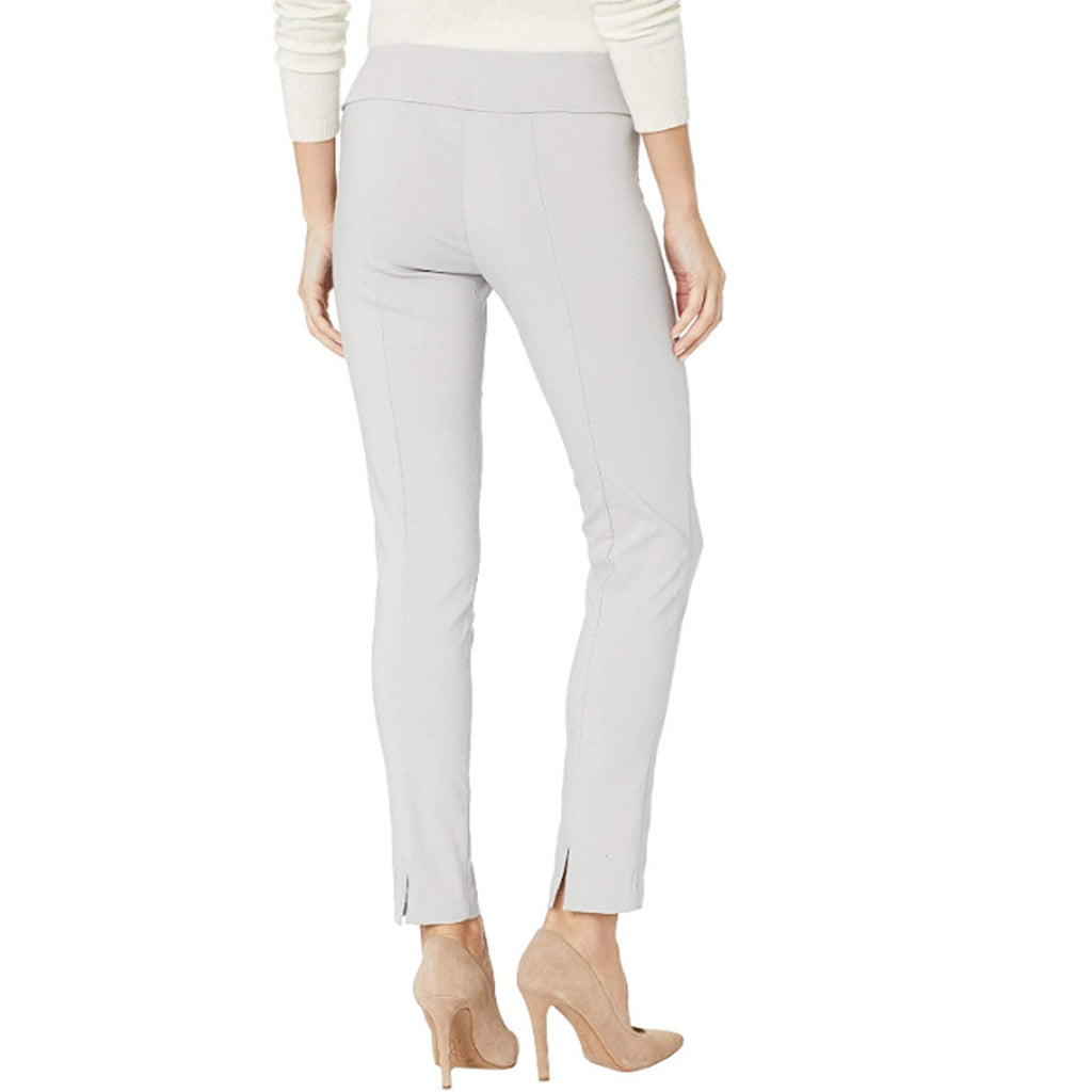 Elliot Lauren  Pull On Stretch Pant Size  Muse Boutique Outlet | Shop Designer Pant on Sale | Up to 90% Off Designer Fashion