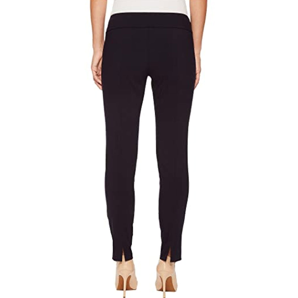 Elliot Lauren  Pull on Control Pant Size  Muse Boutique Outlet | Shop Designer Pant on Sale | Up to 90% Off Designer Fashion