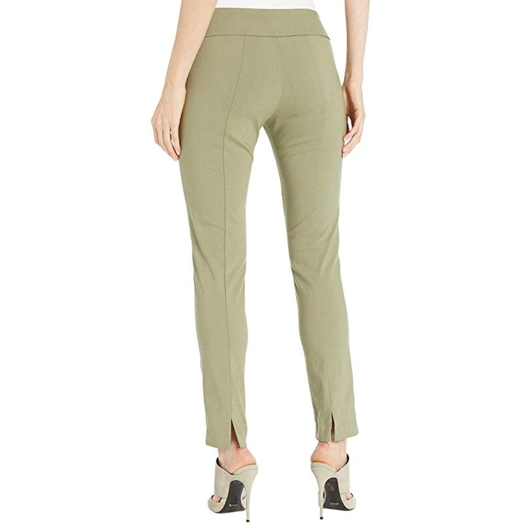 Elliot Lauren  Control Stretch Ankle Pant Size  Muse Boutique Outlet | Shop Designer Pant on Sale | Up to 90% Off Designer Fashion