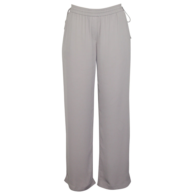 Elie Tahari Cocoa Joy Pant Size Large Muse Boutique Outlet | Shop Designer Clearance Bottoms on Sale | Up to 90% Off Designer Fashion