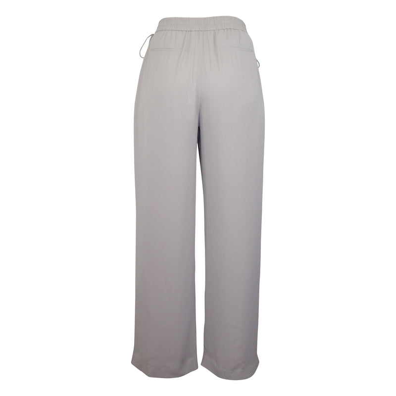 Elie Tahari  Joy Pant Size  Muse Boutique Outlet | Shop Designer Clearance Bottoms on Sale | Up to 90% Off Designer Fashion