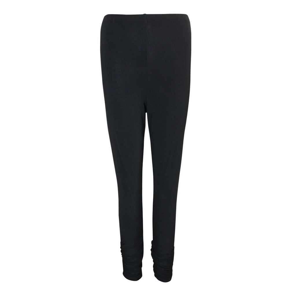 Equestrian Black Pull On Pant Size Petite Muse Boutique Outlet | Shop Designer Clearance Bottoms on Sale | Up to 90% Off Designer Fashion